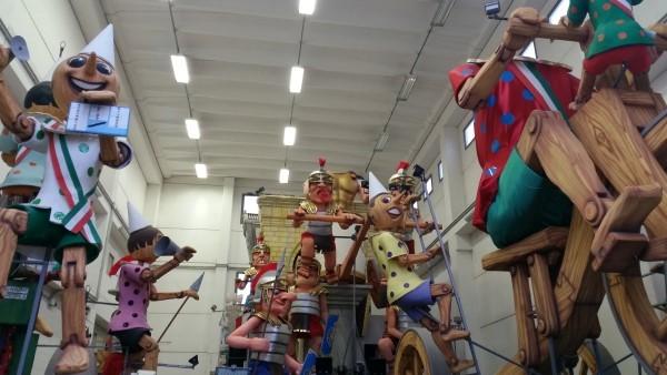 Carnaval-Fano (2)