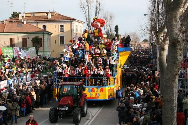 Carnaval-Fano (20)