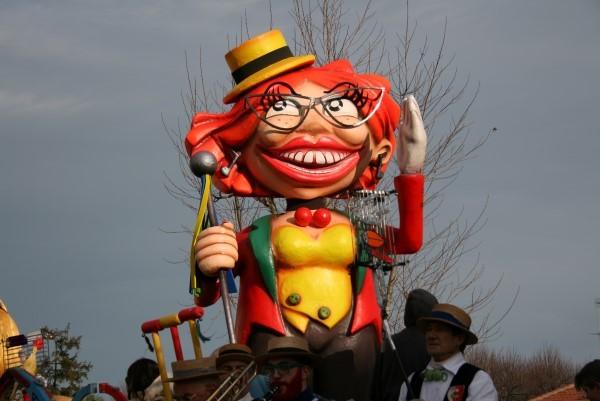 Carnaval-Fano (21)