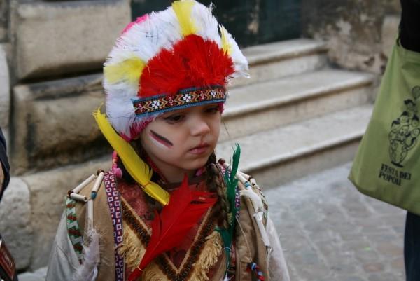 Carnaval-Fano (3)