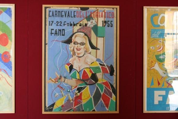 Carnaval-Fano (5)