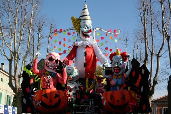Carnaval-Fano (7)