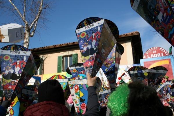 Carnaval-Fano (9)