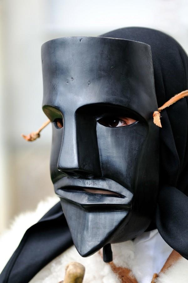 Carnaval-Sardinie-maskers (2)