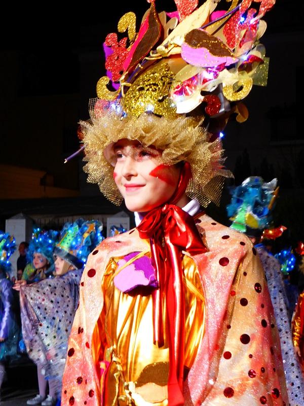 Carneval-Manfredonia-Puglia (10)
