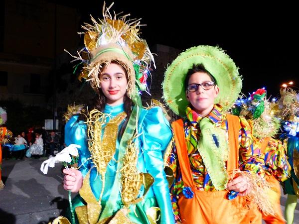 Carneval-Manfredonia-Puglia (12)