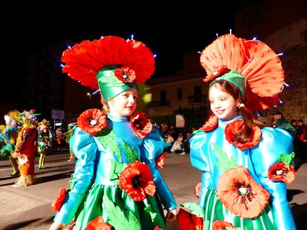 Carneval-Manfredonia-Puglia (13)