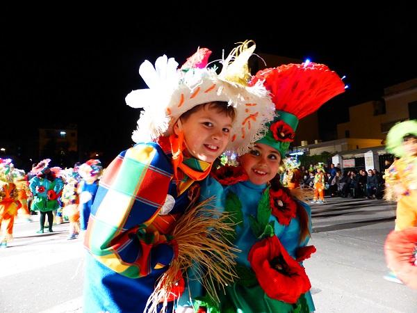 Carneval-Manfredonia-Puglia (14)