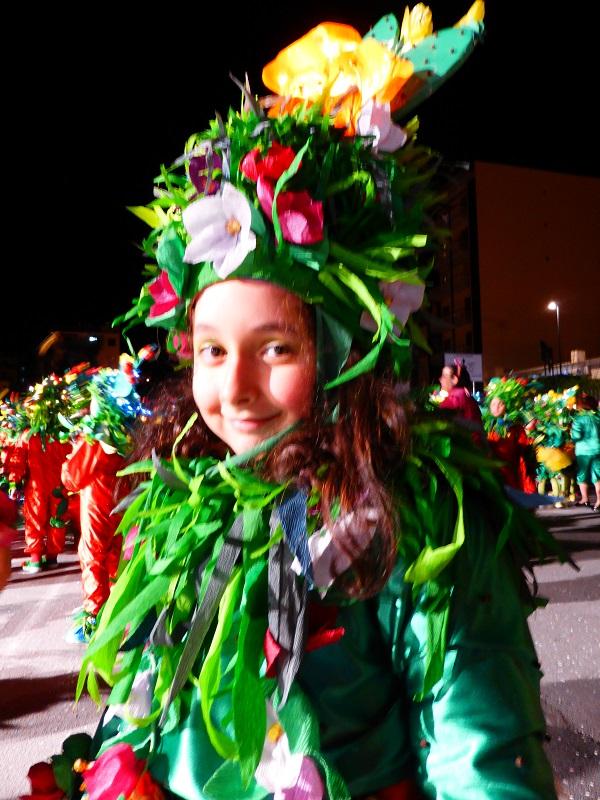 Carneval-Manfredonia-Puglia (15)