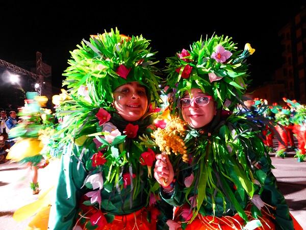 Carneval-Manfredonia-Puglia (16)