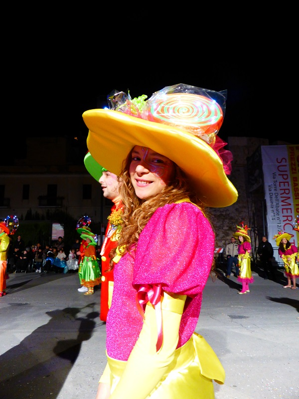 Carneval-Manfredonia-Puglia (17)