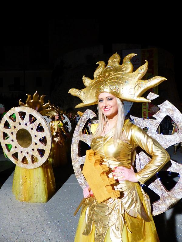 Carneval-Manfredonia-Puglia (18)