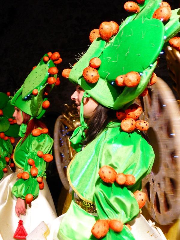 Carneval-Manfredonia-Puglia (19)