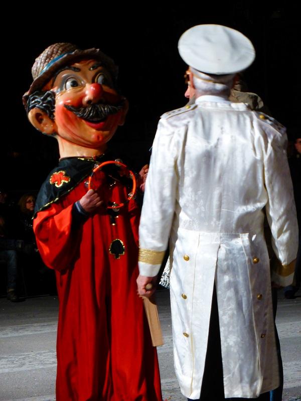 Carneval-Manfredonia-Puglia (2)