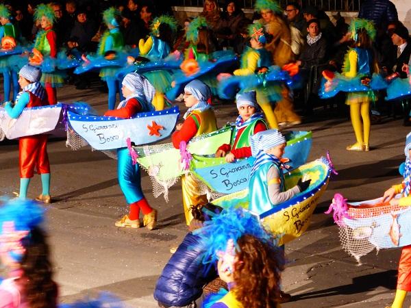 Carneval-Manfredonia-Puglia (7)