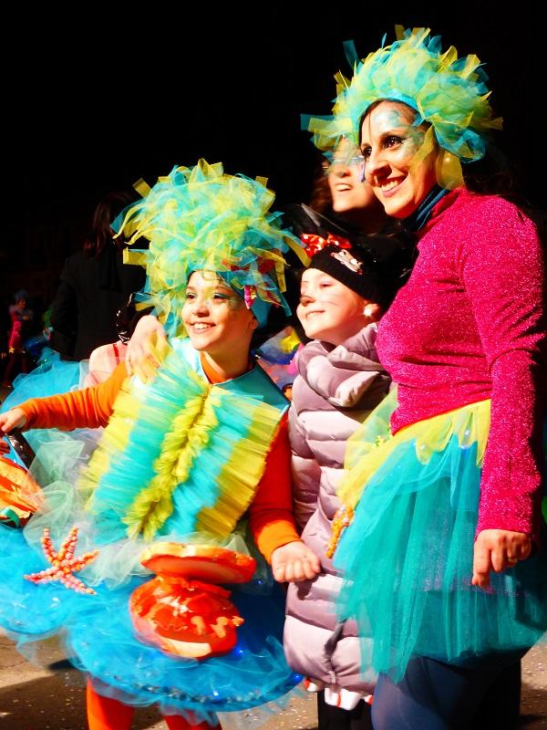 Carneval-Manfredonia-Puglia (8)