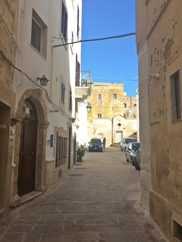 Carpe-Diem-Monopoli-Puglia (1)