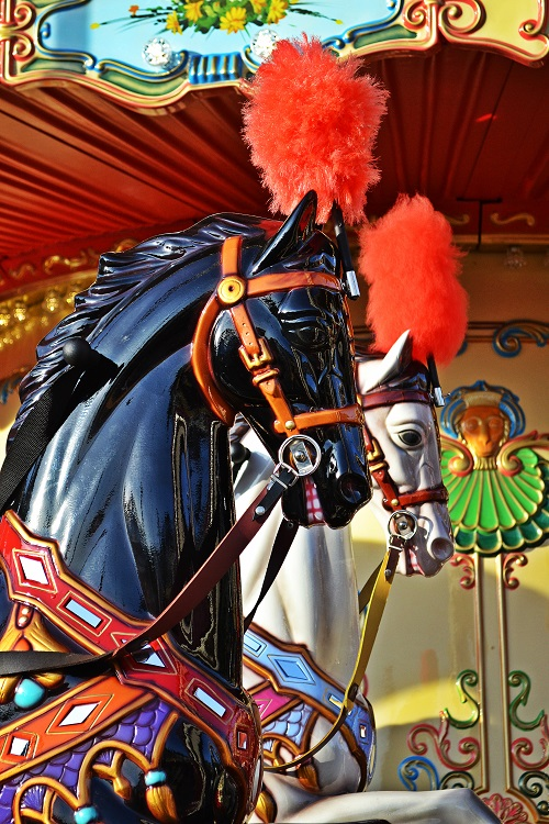 Carrousel3