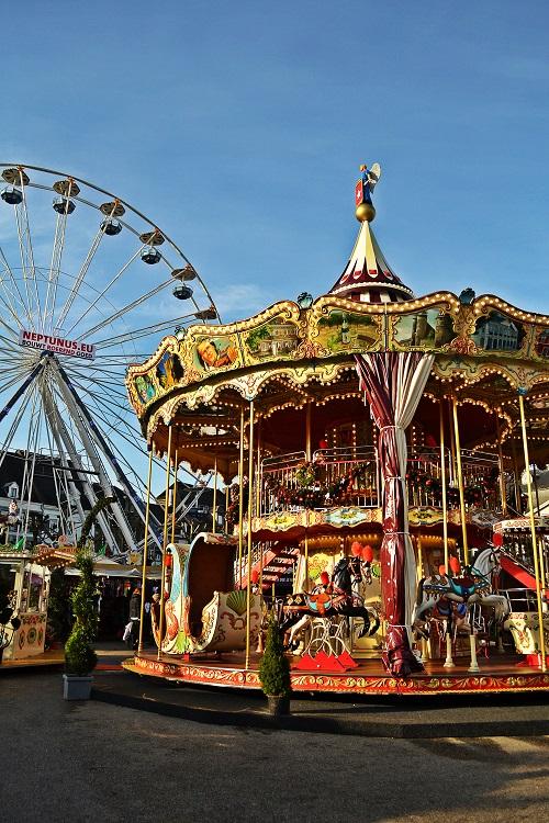 Carrousel4