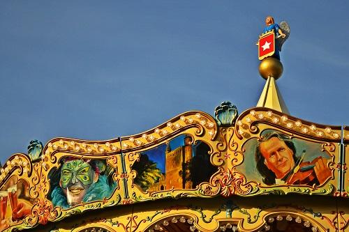Carrousel7
