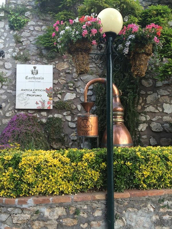 Carthusia-parfum-Capri (1)