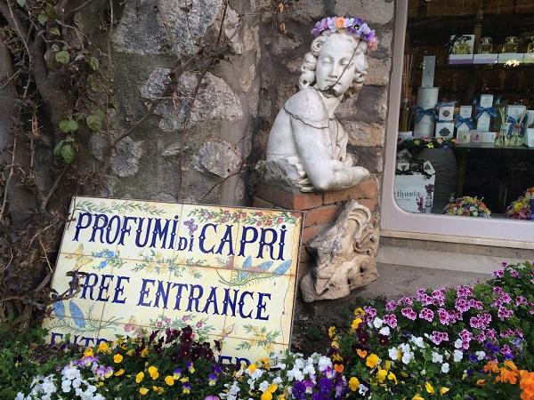 Carthusia-parfum-Capri (2)
