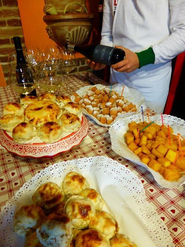 Casa-Farrata-Manfredonia (1)