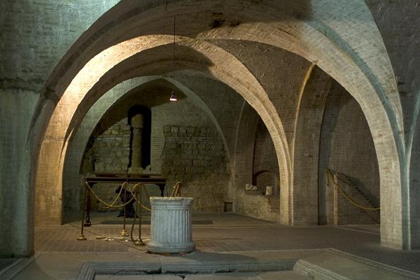 Casa-Romana-Spoleto