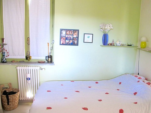 Casa-sul-fiume-Moncalieri-Valentina-NightSwapping (2)