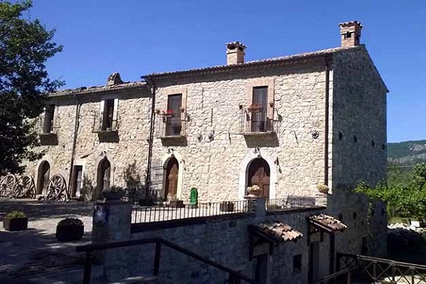 Casale Corneto (2)