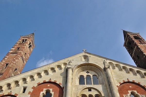 Casale-Monferrato1