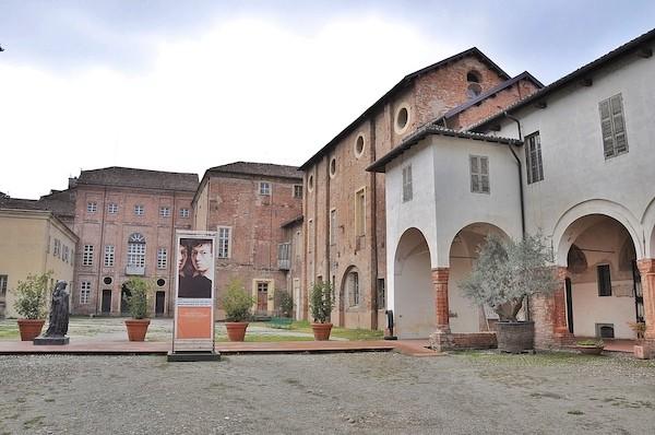 Casale-Monferrato2