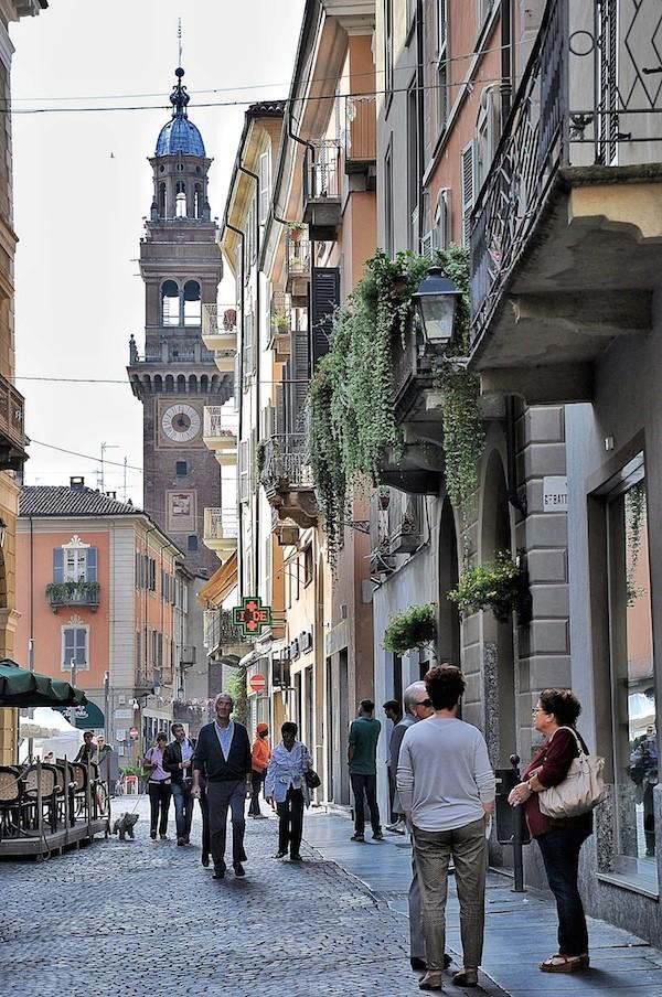 Casale-Monferrato3