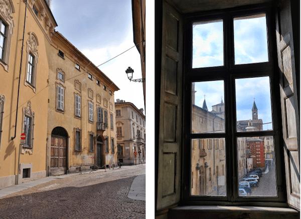 Casale-Monferrato4