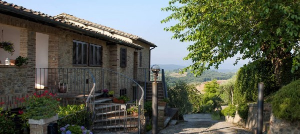 Casale-Virgili-Toscane-Holiday-3