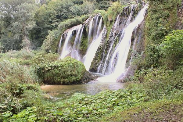 Cascate-Marmore-Umbrië (2)