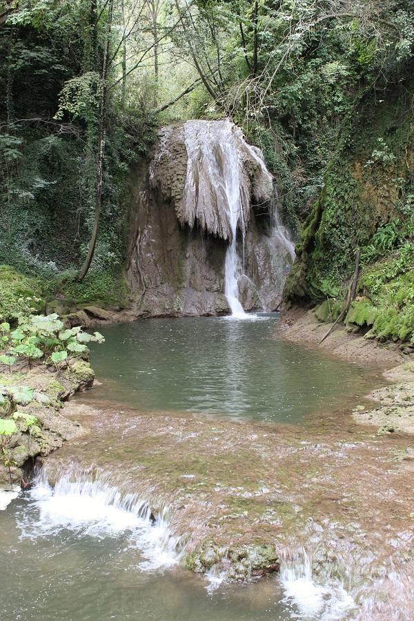 Cascate-Marmore-Umbrië (3)