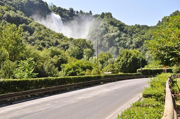 Cascate-Marmore-Umbrië (4)