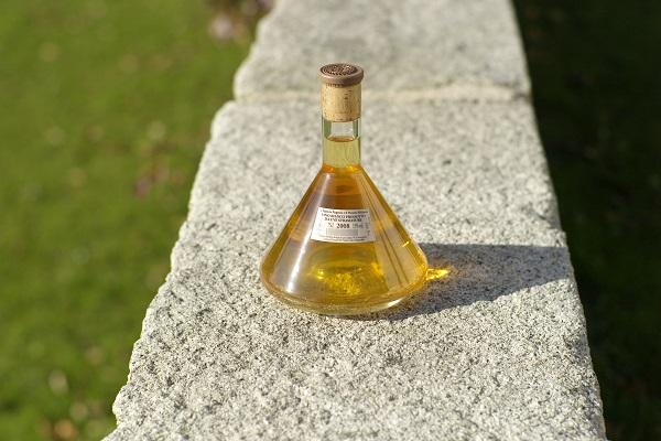 Cascina-Eugenia-Alessi-wijn-flessen (5)