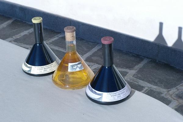 Cascina-Eugenia-Alessi-wijn-flessen (6a)