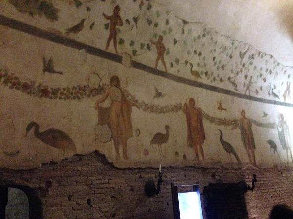 Case-Romane-Celio-Rome (1)