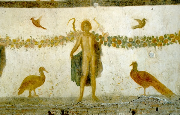 Case-Romane-Celio-Rome (1a)