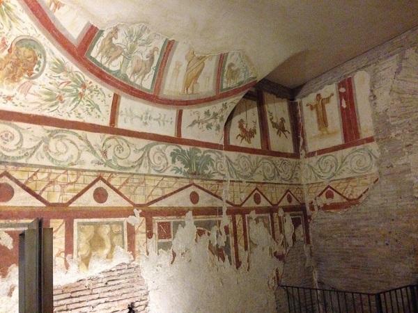 Case-Romane-Celio-Rome (2)