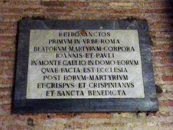 Case-Romane-Celio-Rome (3)