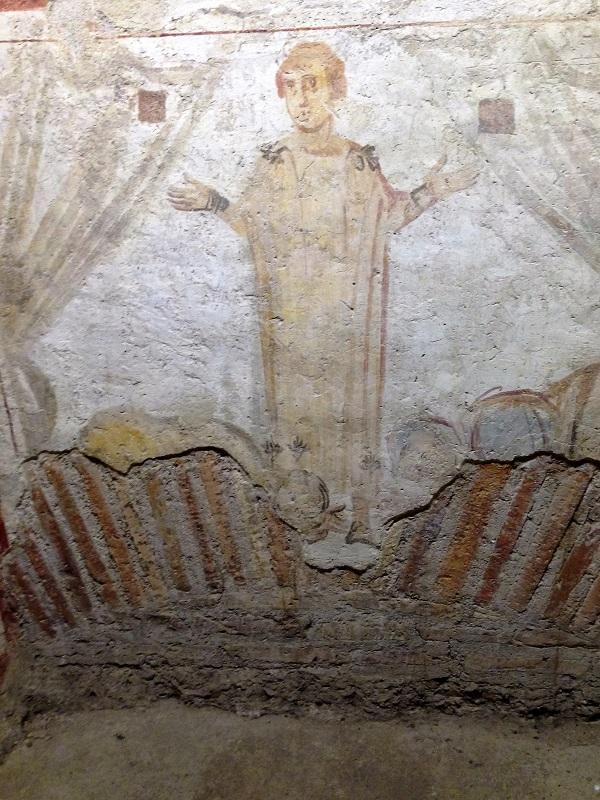 Case-Romane-Celio-Rome (4)