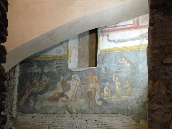 Case-Romane-Celio-Rome (5)
