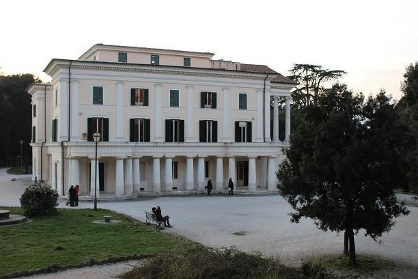 Casino-Nobile-Villa-Torlonia