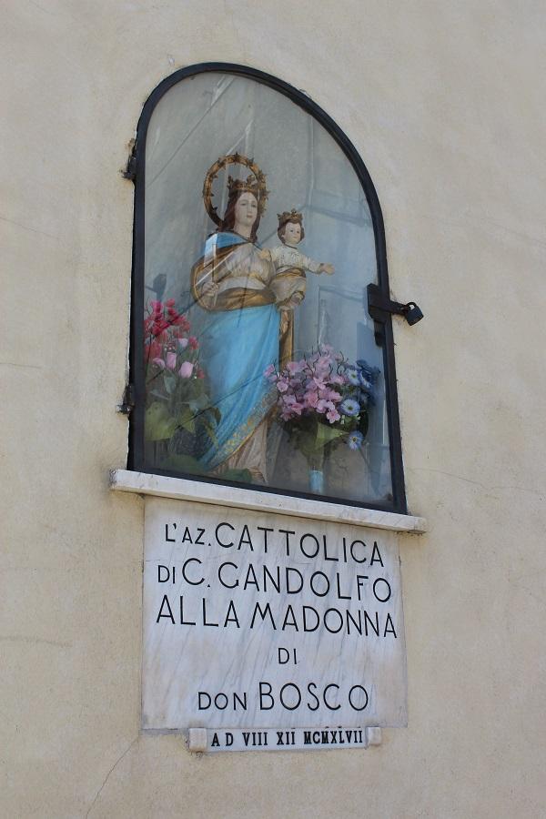 Castel-Gandolfo (1)