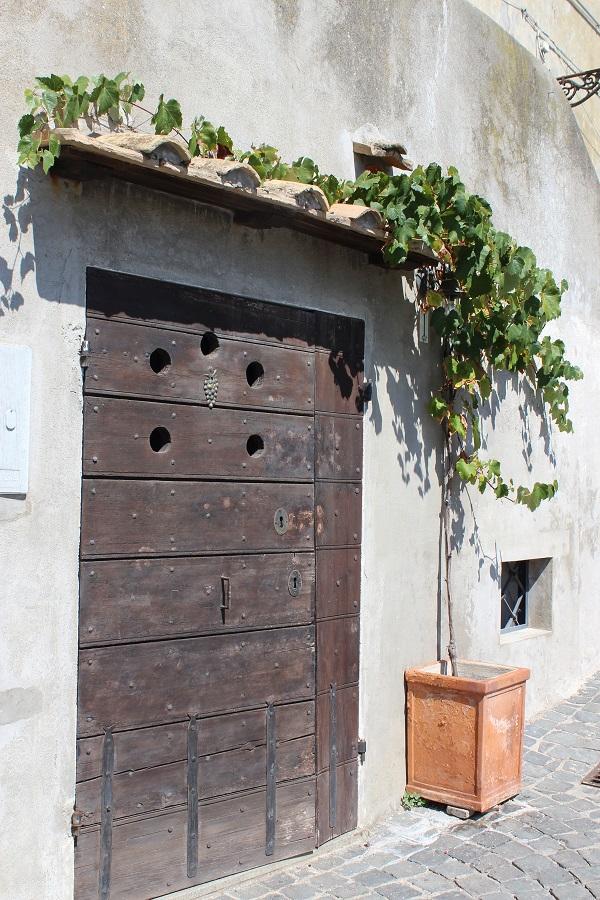 Castel-Gandolfo (3)