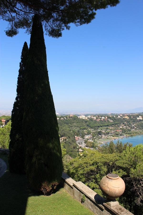Castel-Gandolfo-residentie-paus (10)